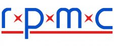 rpmc-logo-no-tag-e1550595686471-2