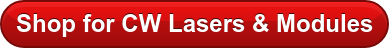 Shop for CW Lasers & Modules